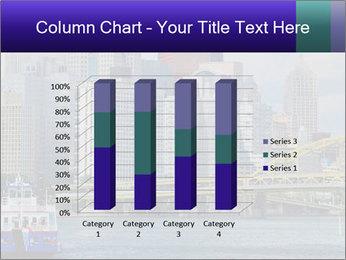 0000073219 PowerPoint Templates - Slide 50