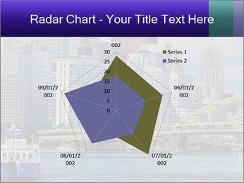 0000073219 PowerPoint Templates - Slide 51