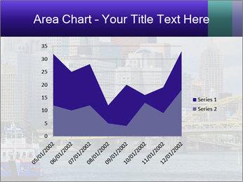 0000073219 PowerPoint Templates - Slide 53