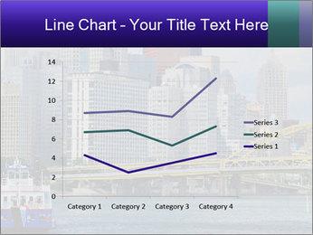 0000073219 PowerPoint Templates - Slide 54