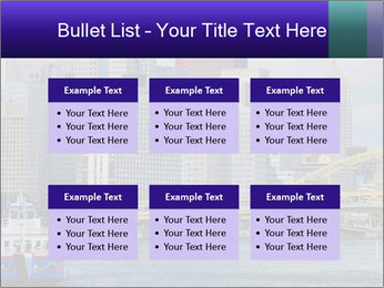 0000073219 PowerPoint Templates - Slide 56