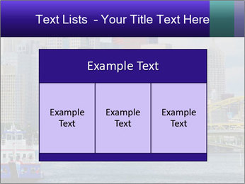 0000073219 PowerPoint Templates - Slide 59