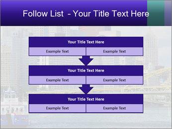 0000073219 PowerPoint Templates - Slide 60