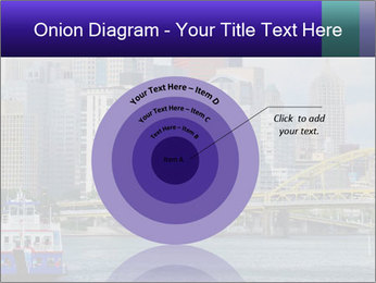 0000073219 PowerPoint Template - Slide 61
