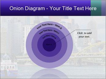 0000073219 PowerPoint Templates - Slide 61
