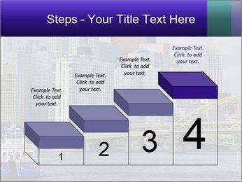 0000073219 PowerPoint Templates - Slide 64