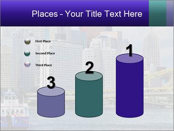 0000073219 PowerPoint Templates - Slide 65