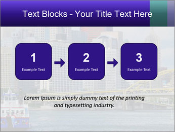0000073219 PowerPoint Templates - Slide 71