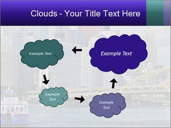 0000073219 PowerPoint Templates - Slide 72