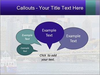 0000073219 PowerPoint Templates - Slide 73
