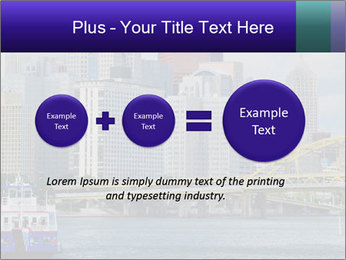 0000073219 PowerPoint Template - Slide 75
