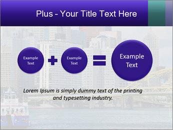 0000073219 PowerPoint Templates - Slide 75