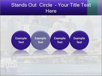 0000073219 PowerPoint Templates - Slide 76