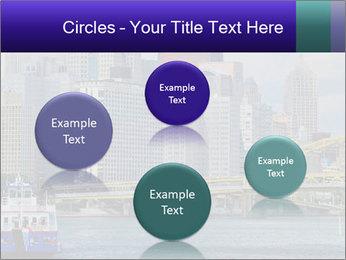 0000073219 PowerPoint Templates - Slide 77