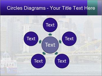 0000073219 PowerPoint Templates - Slide 78