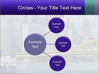 0000073219 PowerPoint Templates - Slide 79