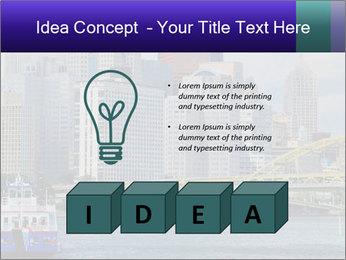 0000073219 PowerPoint Templates - Slide 80