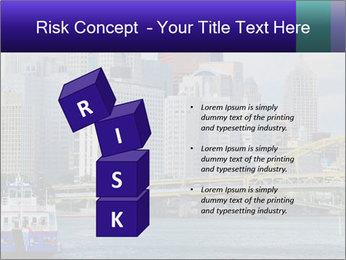 0000073219 PowerPoint Templates - Slide 81