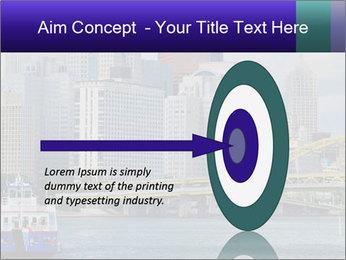 0000073219 PowerPoint Templates - Slide 83