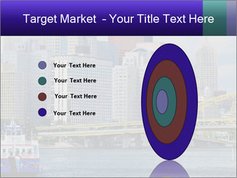 0000073219 PowerPoint Templates - Slide 84