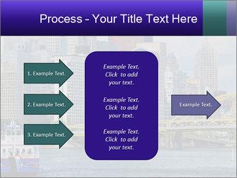 0000073219 PowerPoint Templates - Slide 85