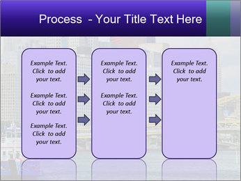 0000073219 PowerPoint Templates - Slide 86