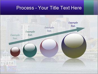 0000073219 PowerPoint Templates - Slide 87