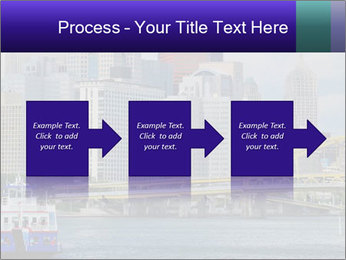 0000073219 PowerPoint Template - Slide 88
