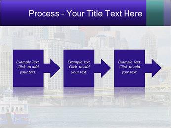 0000073219 PowerPoint Templates - Slide 88