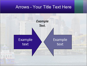 0000073219 PowerPoint Templates - Slide 90