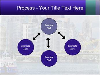 0000073219 PowerPoint Templates - Slide 91