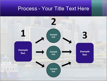 0000073219 PowerPoint Templates - Slide 92