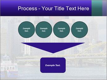 0000073219 PowerPoint Templates - Slide 93