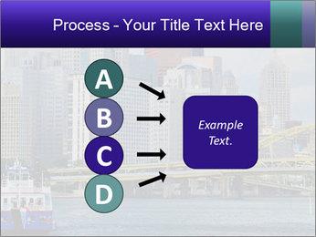 0000073219 PowerPoint Templates - Slide 94
