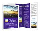0000073220 Brochure Template