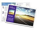 0000073220 Postcard Templates
