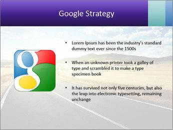0000073220 PowerPoint Templates - Slide 10