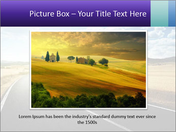 0000073220 PowerPoint Templates - Slide 15