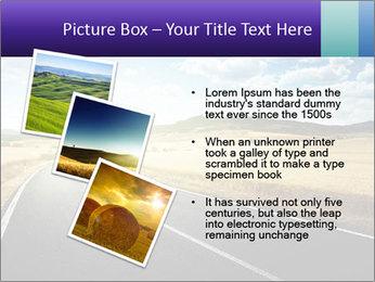0000073220 PowerPoint Templates - Slide 17