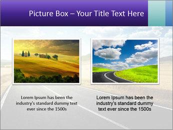 0000073220 PowerPoint Templates - Slide 18