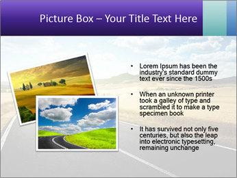 0000073220 PowerPoint Templates - Slide 20