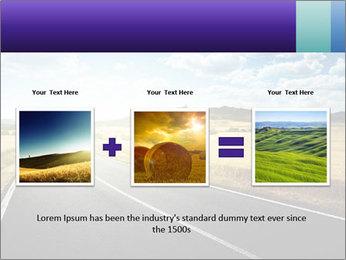 0000073220 PowerPoint Templates - Slide 22