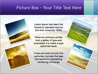 0000073220 PowerPoint Templates - Slide 24