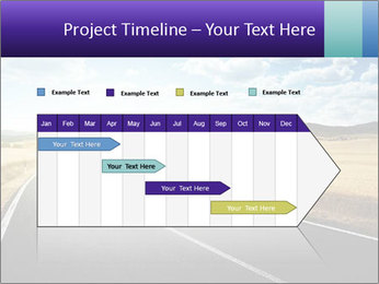 0000073220 PowerPoint Templates - Slide 25