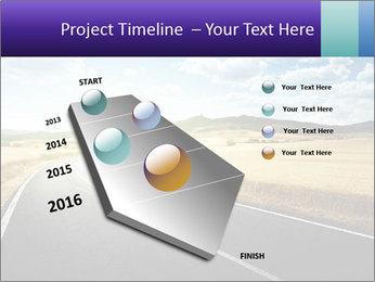 0000073220 PowerPoint Templates - Slide 26