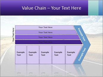 0000073220 PowerPoint Templates - Slide 27