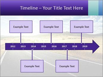 0000073220 PowerPoint Templates - Slide 28