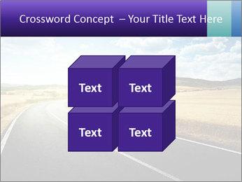 0000073220 PowerPoint Templates - Slide 39