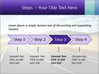 0000073220 PowerPoint Templates - Slide 4