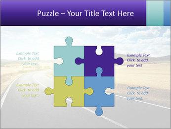 0000073220 PowerPoint Templates - Slide 43